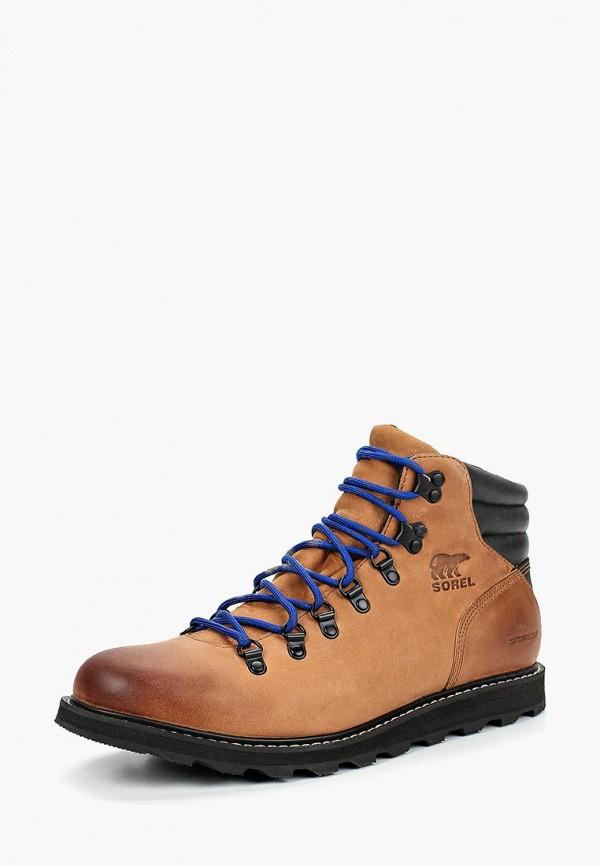 Ботинки Sorel Sorel SO490AMDGCO3