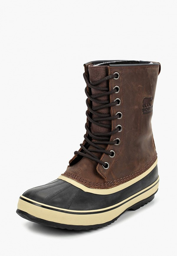 Ботинки Sorel Sorel SO490AMDGCO5