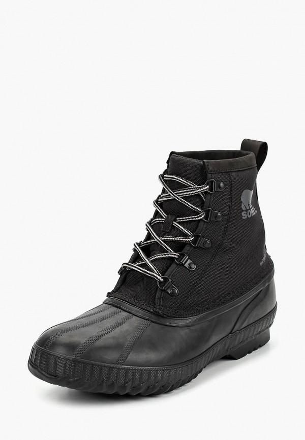 Ботинки Sorel Sorel SO490AMDGCO6