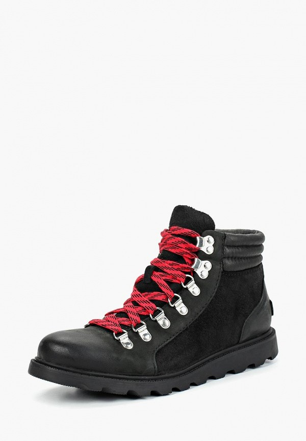 Ботинки Sorel Sorel SO490AWDGCP8