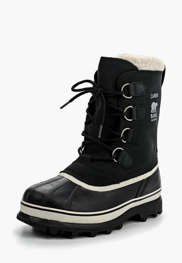 цена на Ботинки Sorel Sorel SO490AWLZK26