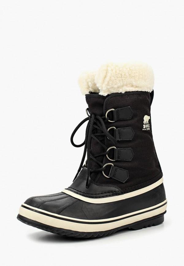 Ботинки Sorel Sorel SO490AWLZK28