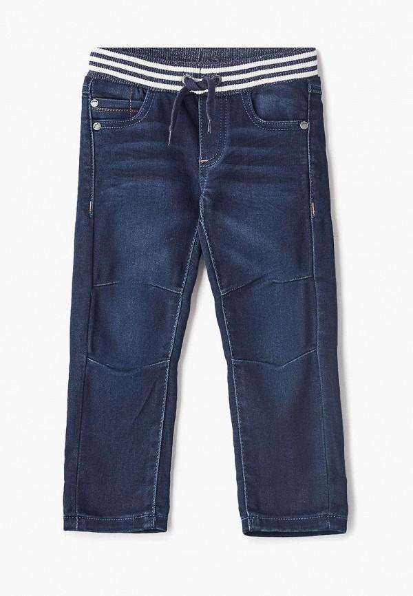 Джинсы s.Oliver s.Oliver SO917EGCYAO3 джинсы 40 недель джинсы