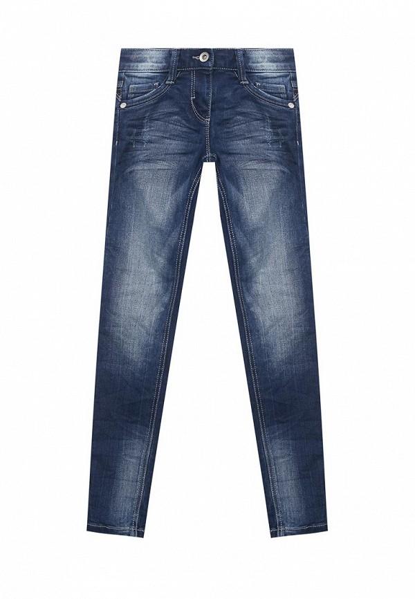 Джинсы s.Oliver s.Oliver SO917EGZMA78 джинсы 40 недель джинсы