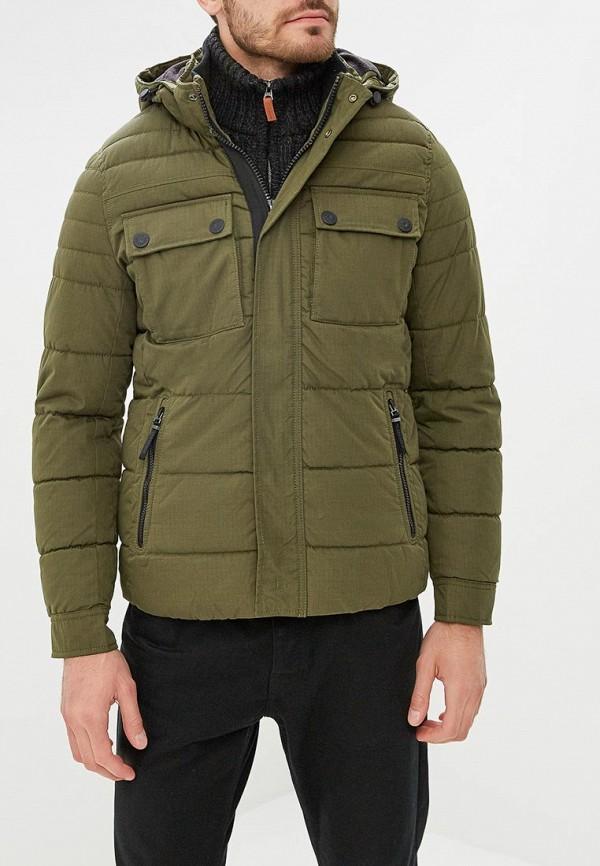 Куртка s.Oliver