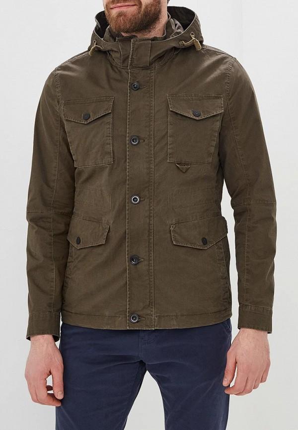 Куртка s.Oliver s.Oliver SO917EMEAIZ5