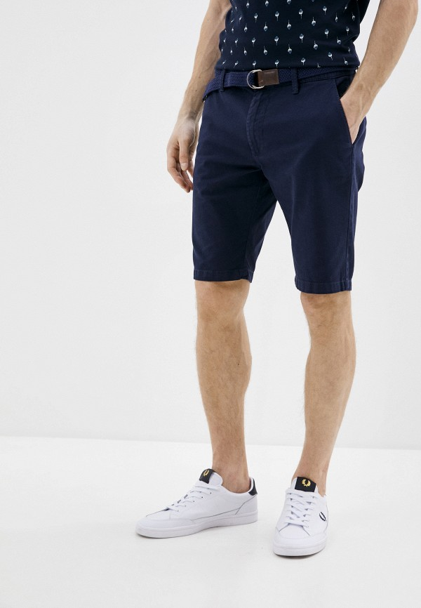 мужские шорты s.oliver