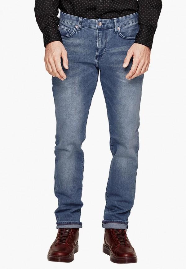 Джинсы s.Oliver s.Oliver SO917EMZOG98 джинсы 40 недель джинсы