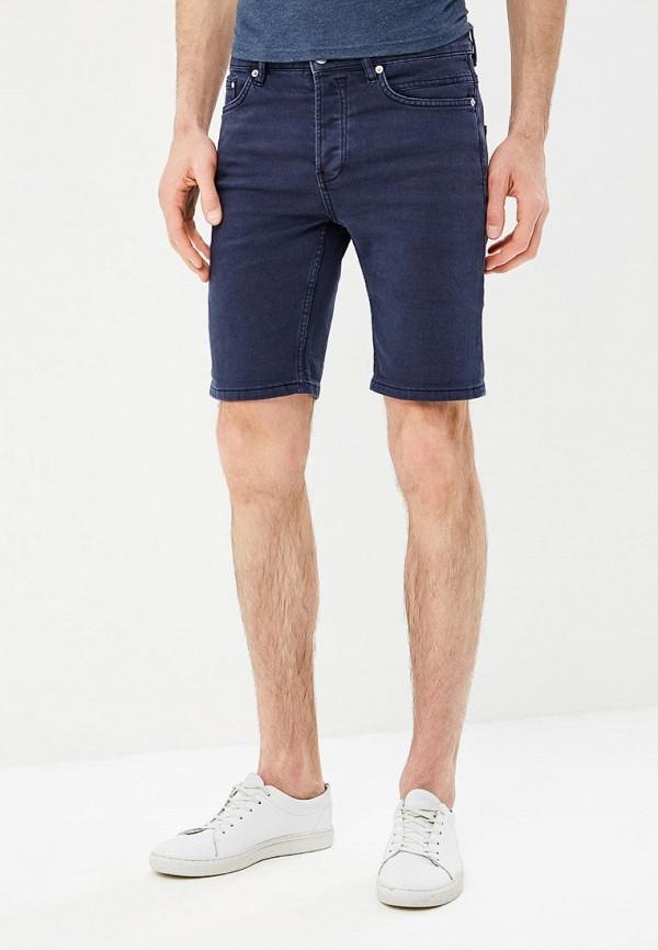 цена на Шорты джинсовые Solid Solid SO999EMARNK2