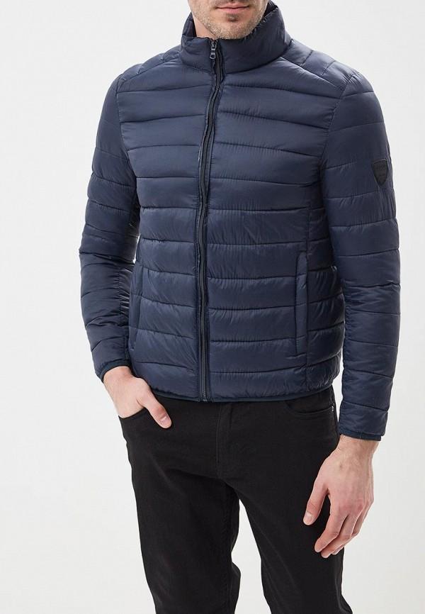 Куртка утепленная Solid Solid SO999EMATGS4 куртка джинсовая solid solid so999emarnk3