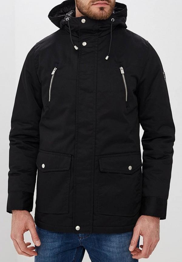 Куртка утепленная Solid Solid SO999EMCFAS8 куртка джинсовая solid solid so999emarnk3