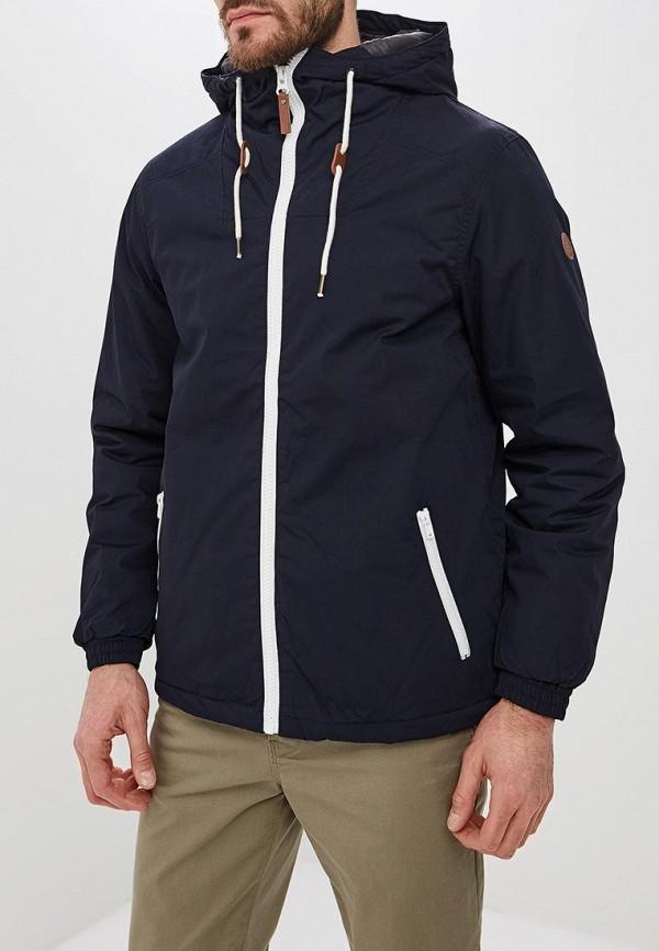 Куртка утепленная Solid Solid SO999EMCFAT2 solid