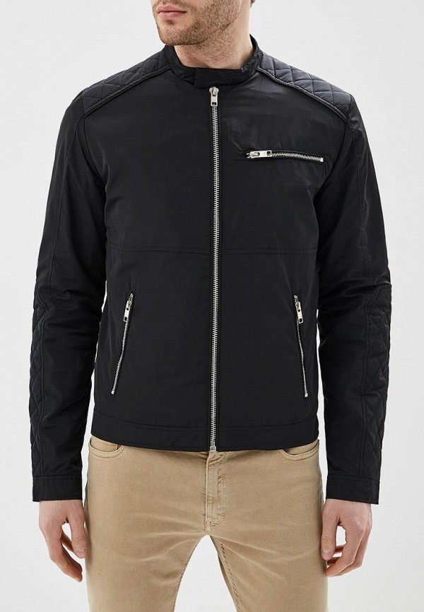 Куртка Solid Solid SO999EMEIRB2 куртка джинсовая solid solid so999emarnk3