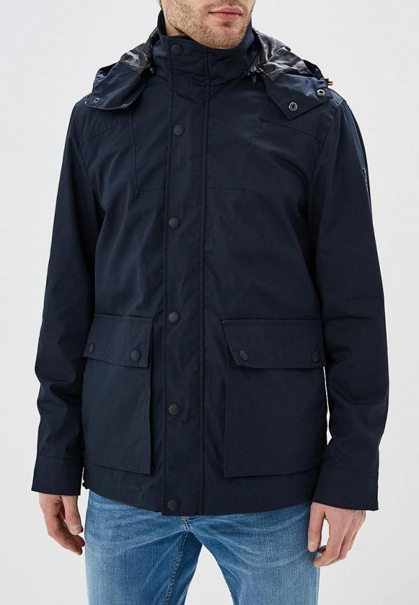 Куртка Solid Solid SO999EMEIRD2