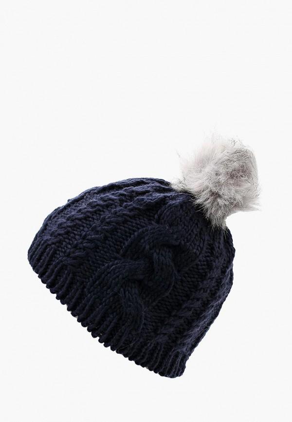 Шапка Springfield Springfield SP014CWVGK41 шапка quelle springfield 1016176