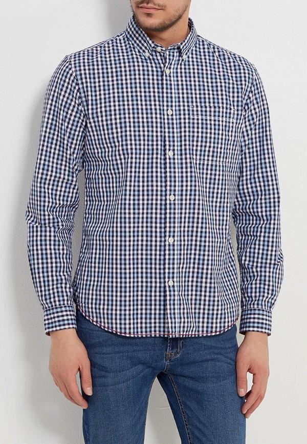 Рубашка Springfield Springfield SP014EMAIKF3 рубашка quelle springfield 1033224