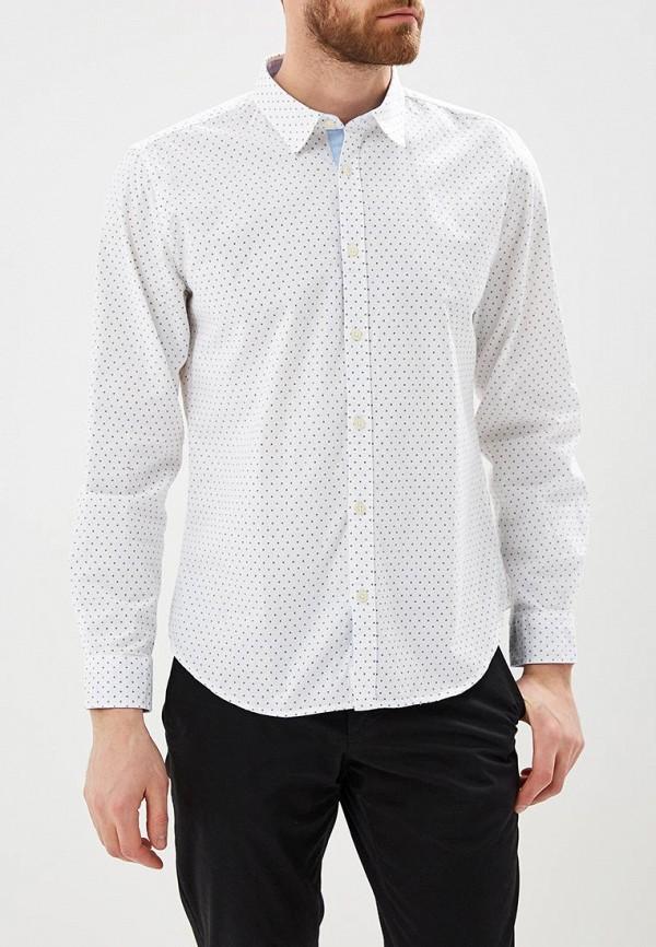 Рубашка Springfield Springfield SP014EMAIKG3 рубашка quelle springfield 1033224