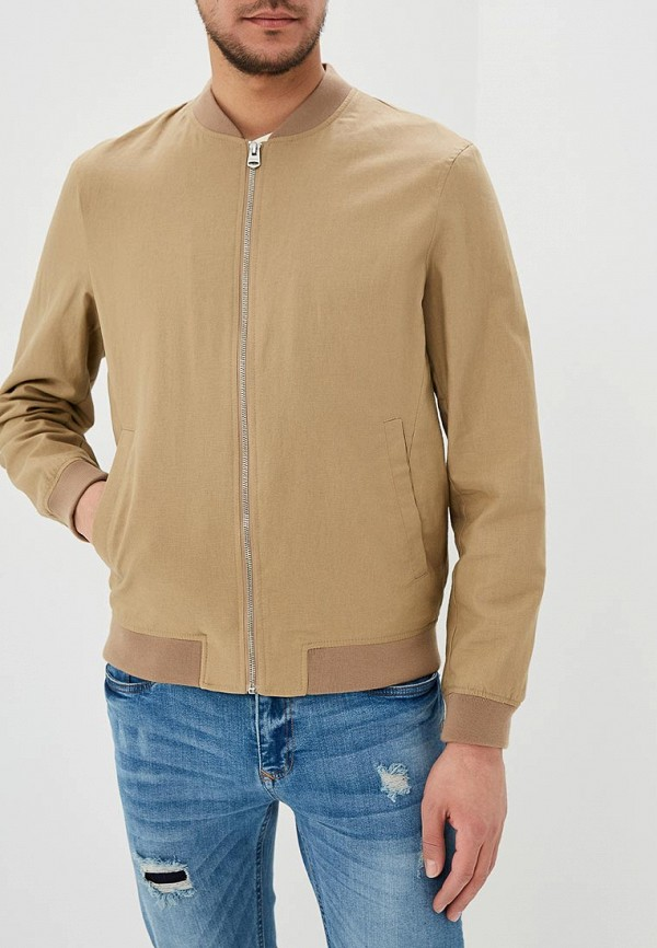 Куртка Springfield Springfield SP014EMAIKI6 куртка springfield springfield sp014emvgd15