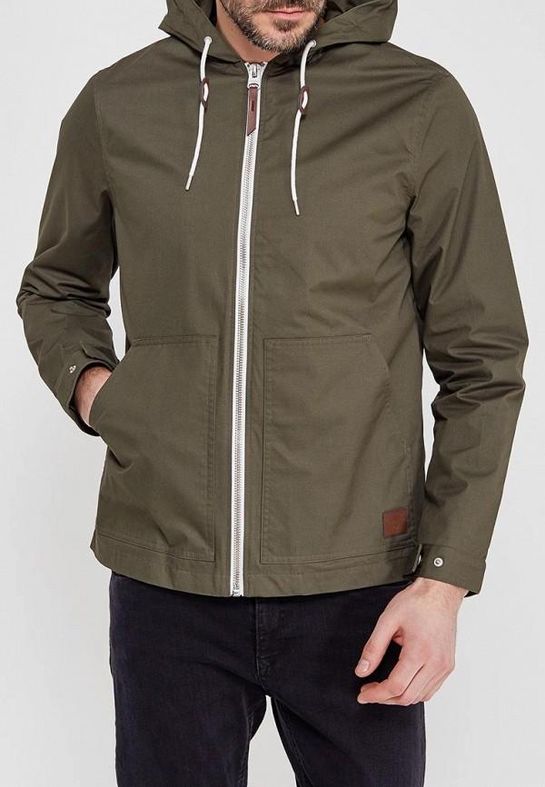 Куртка Springfield Springfield SP014EMAIKI8 куртка quelle springfield 1016200