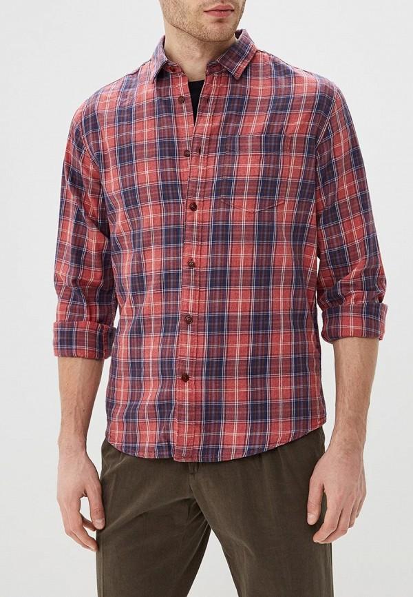 Рубашка Springfield Springfield SP014EMCDAF8 рубашка springfield springfield sp014ewcden8
