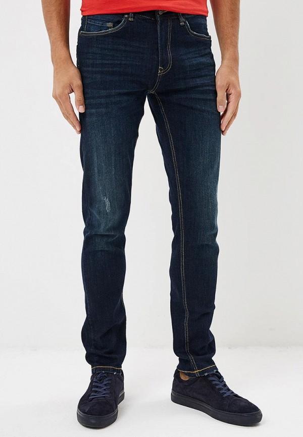 Джинсы Springfield Springfield SP014EMCDBQ5 джинсы 40 недель джинсы
