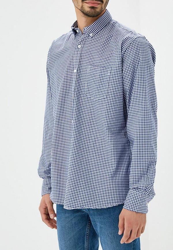 Рубашка Springfield Springfield SP014EMCDCA3 рубашка springfield springfield sp014emaikf7