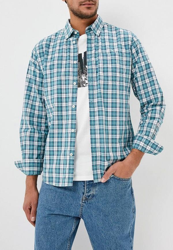 Рубашка Springfield Springfield SP014EMCDCA4 рубашка springfield springfield sp014ewcden8