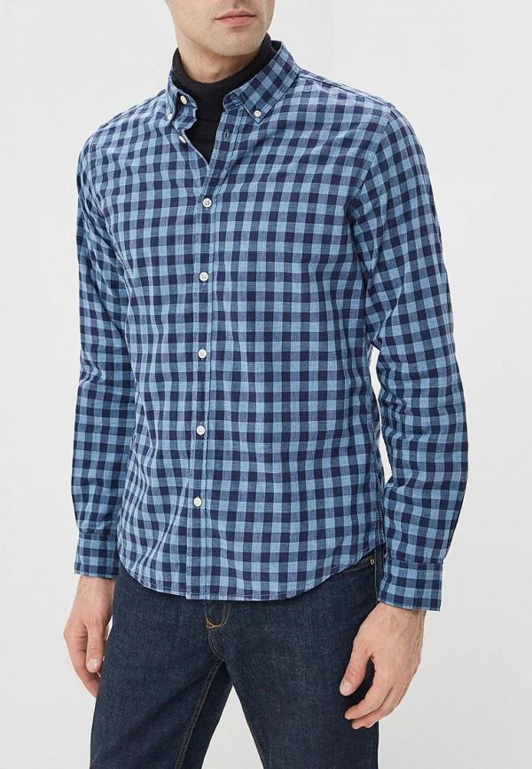 Рубашка Springfield Springfield SP014EMCDCA6 рубашка quelle springfield 1033224