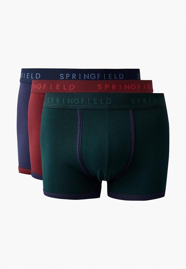 Комплект Springfield