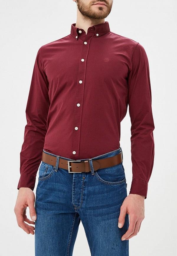 Рубашка Springfield Springfield SP014EMCDCJ4 рубашка quelle springfield 1033224
