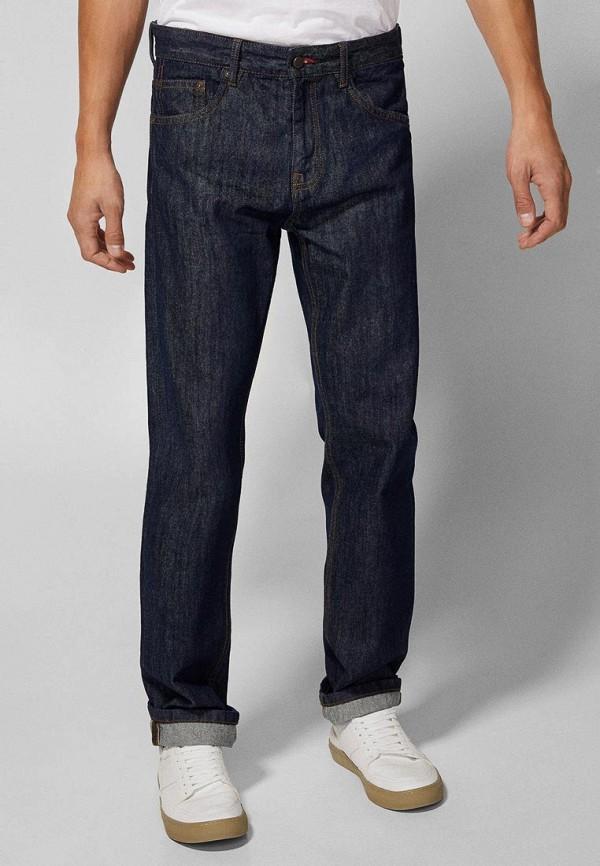 Джинсы Springfield Springfield SP014EMCDCW0 джинсы springfield springfield sp014eweaie6