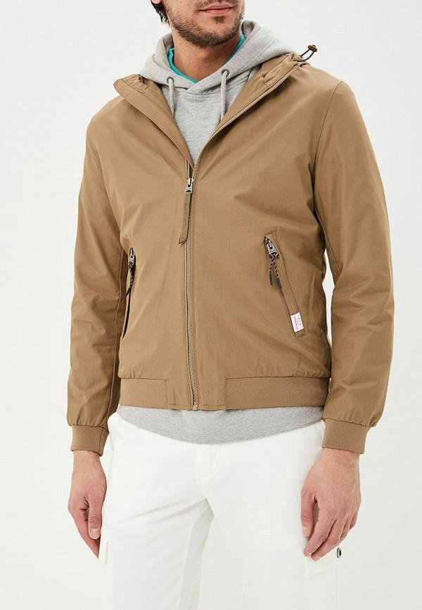 Куртка Springfield Springfield SP014EMEABP5 джинсы springfield springfield sp014emcdcv7