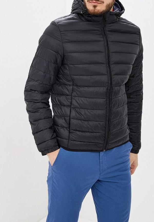 Куртка утепленная Springfield Springfield SP014EMEABR0