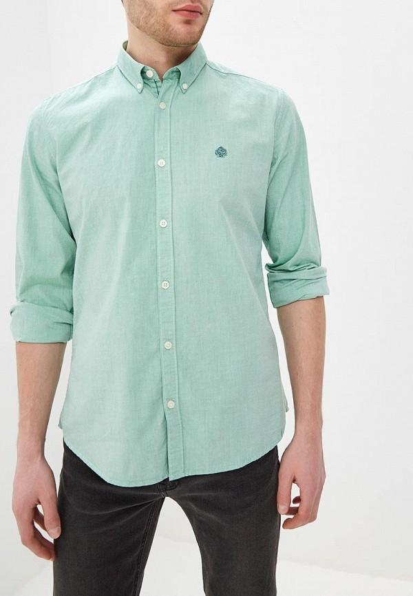 Рубашка Springfield Springfield SP014EMEABS2 рубашка springfield springfield sp014emund30