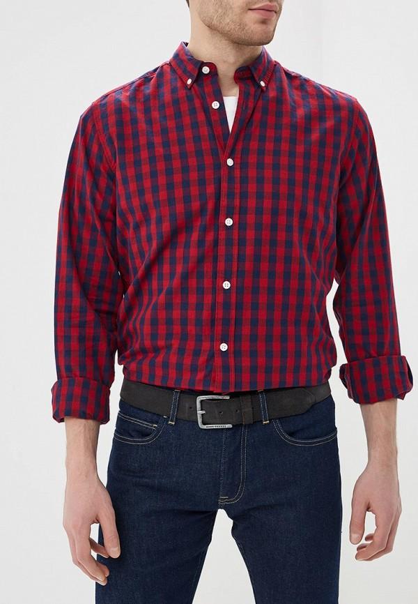Рубашка Springfield Springfield SP014EMEABT1 рубашка springfield springfield sp014ewcden8