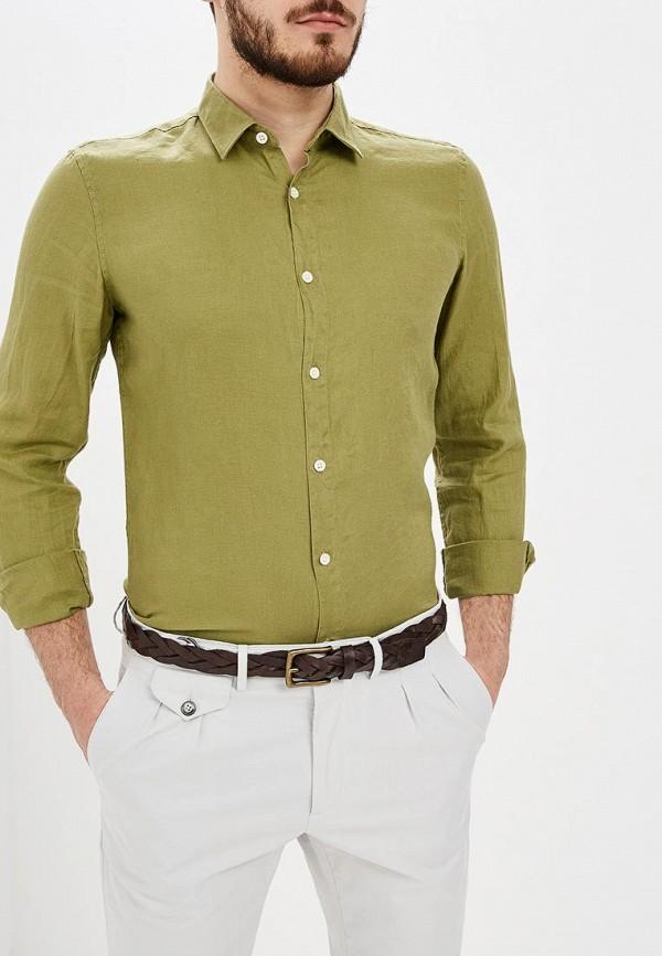 Рубашка Springfield Springfield SP014EMEABT4 рубашка springfield springfield sp014ewcden8