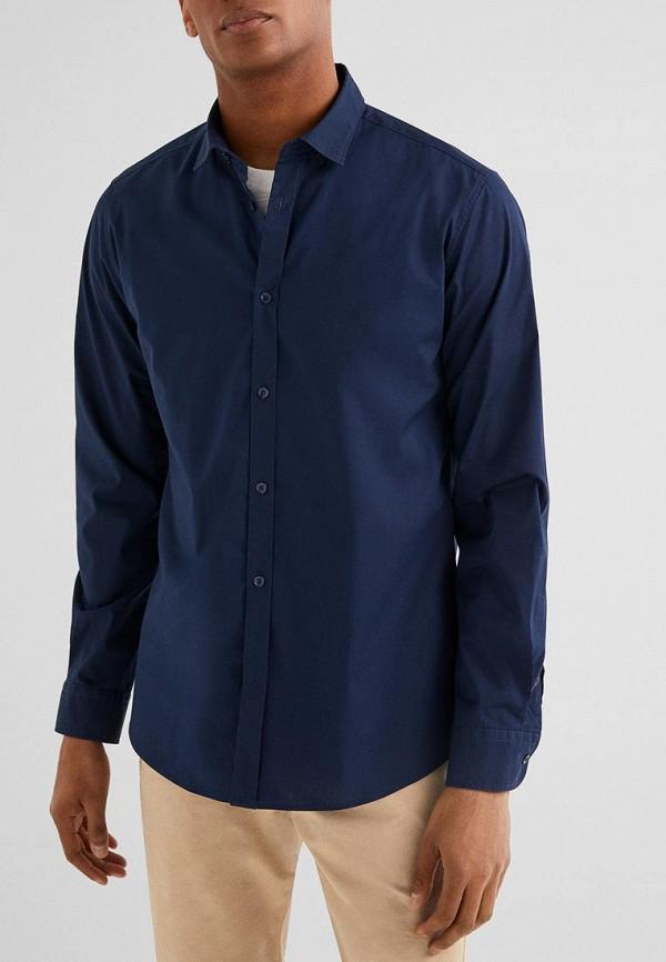 Рубашка Springfield Springfield SP014EMEACO4 рубашка springfield springfield sp014ewcden8