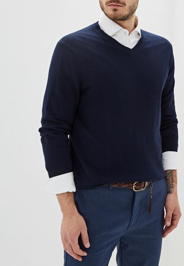 Пуловер Springfield Springfield SP014EMGFAU4 джинсы springfield springfield sp014emcdcv7