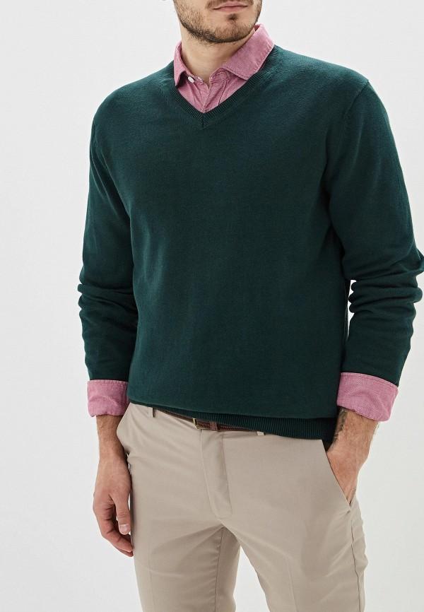 Пуловер Springfield Springfield SP014EMGFAU5 джинсы springfield springfield sp014emcdcv7