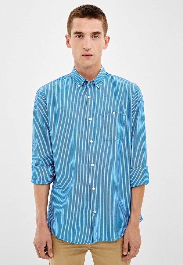 Рубашка Springfield Springfield SP014EMGFAX1