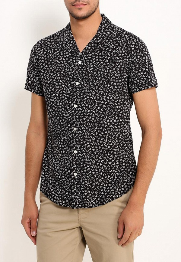 Рубашка Springfield Springfield SP014EMUDJ30 рубашка quelle springfield 1033224