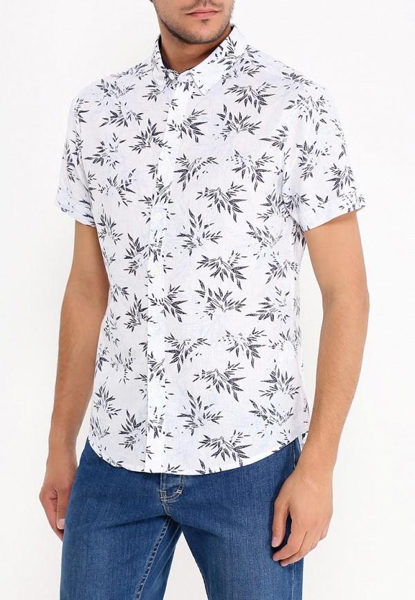 Рубашка Springfield Springfield SP014EMUND30 рубашка quelle springfield 1033224