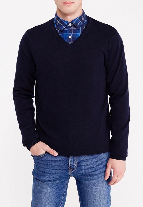 Пуловер Springfield Springfield SP014EMVGC30