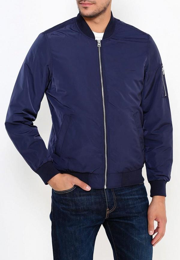 Куртка Springfield Springfield SP014EMVGD14 все цены