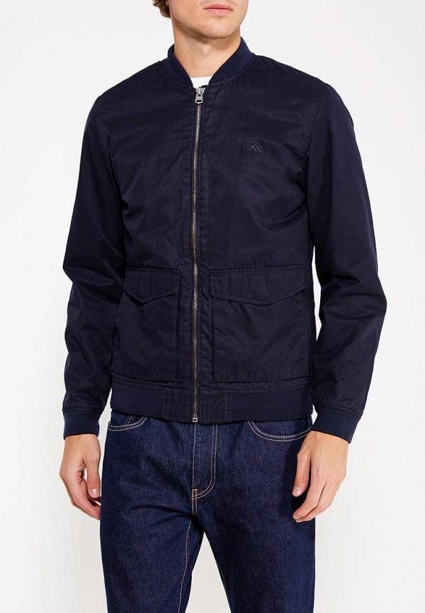 Куртка Springfield Springfield SP014EMVGE07