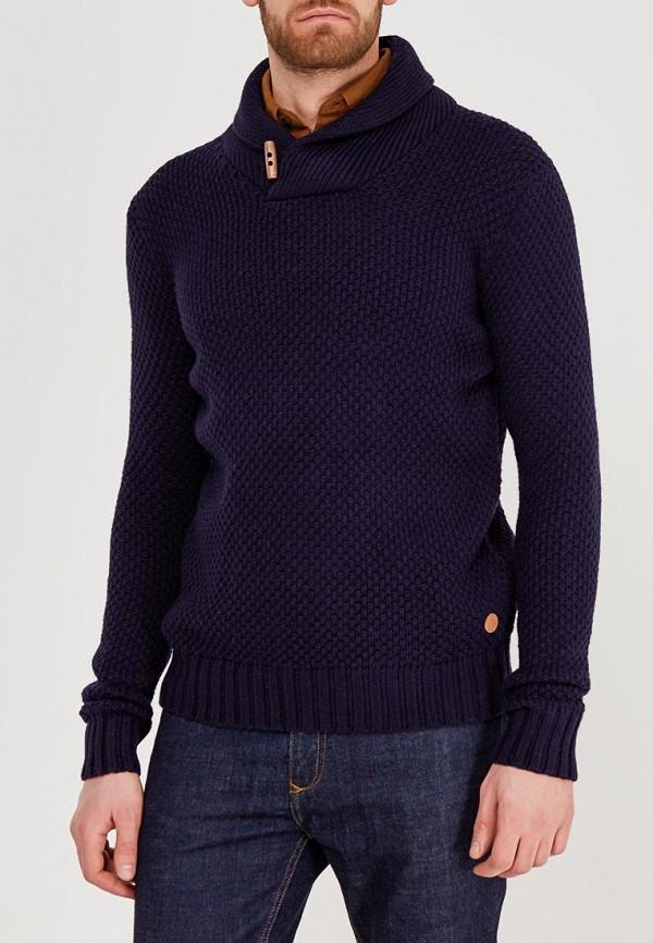Пуловер Springfield Springfield SP014EMWTL81