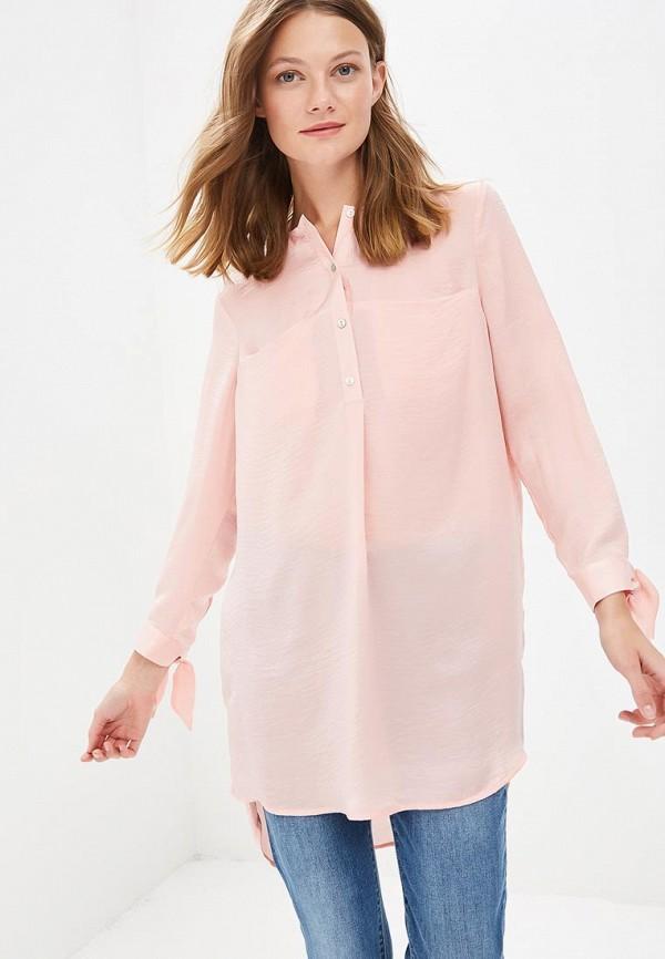 Блуза Springfield Springfield SP014EWAGMU4 блуза springfield springfield sp014ewvgk78