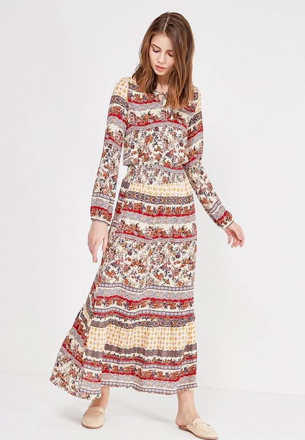 Платье Springfield Springfield SP014EWAGNA8