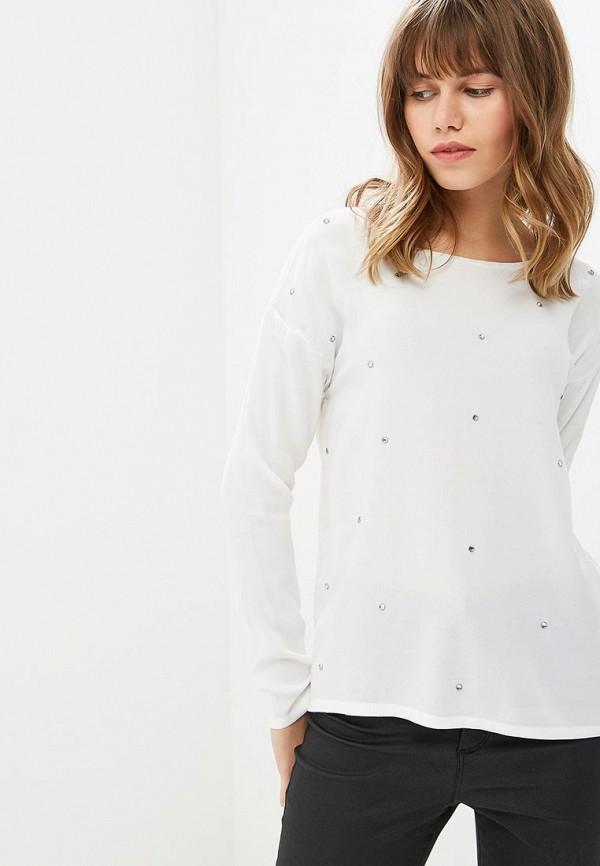 Блузы с длинным рукавом Springfield