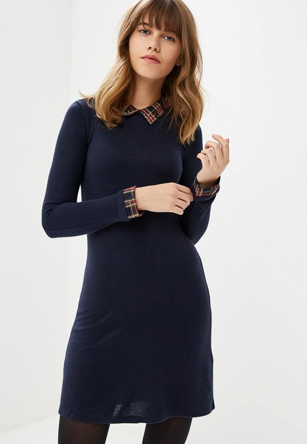 цены Платье Springfield Springfield SP014EWCDDL4